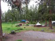 tower-fall-campground-yellowstone-tent-2