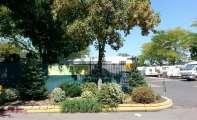 trailer-inns-rv-park-spokane-wa-01