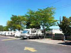 trailer-inns-rv-park-spokane-wa-10