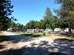 travel-america-plaza-rv-park-sagle-id-5