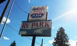 travel-america-plaza-rv-park-sagle-id-7