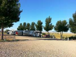 twin-pines-rv-park-4