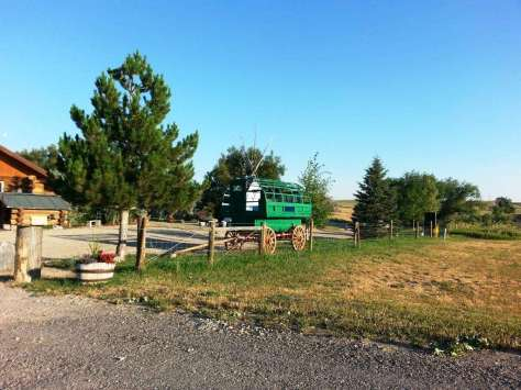 twin-pines-rv-park-6