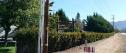 twin-pines-rv-park-grants-pass-or-5