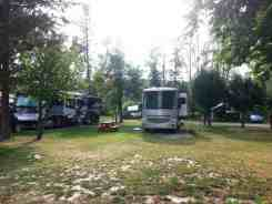 two-bit-outfit-rv-park-libby-mt-08
