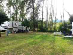 two-bit-outfit-rv-park-libby-mt-09