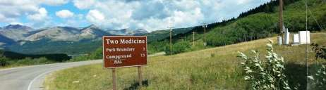 two-medicine-campground-glacier-national-park-01