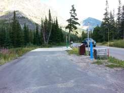 two-medicine-campground-glacier-national-park-06