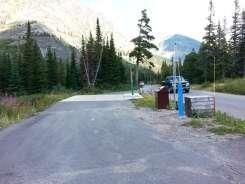 two-medicine-campground-glacier-national-park-06