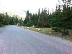 two-medicine-campground-glacier-national-park-08