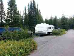 two-medicine-campground-glacier-national-park-12