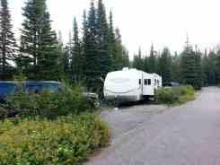 two-medicine-campground-glacier-national-park-12