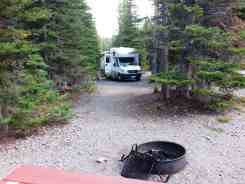 two-medicine-campground-glacier-national-park-16