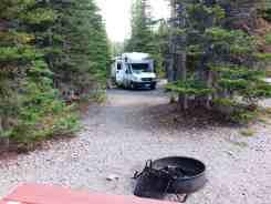 two-medicine-campground-glacier-national-park-16