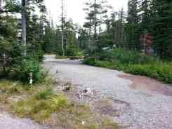two-medicine-campground-glacier-national-park-19