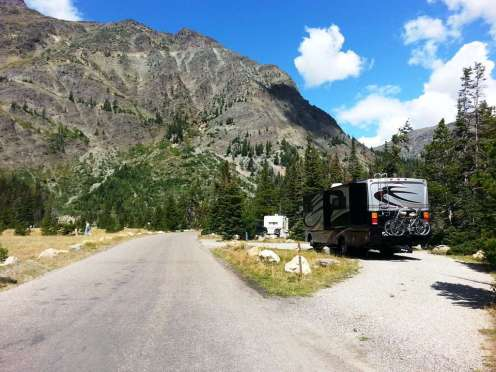 two-medicine-campground-glacier-national-park-21