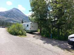 two-medicine-campground-glacier-national-park-31