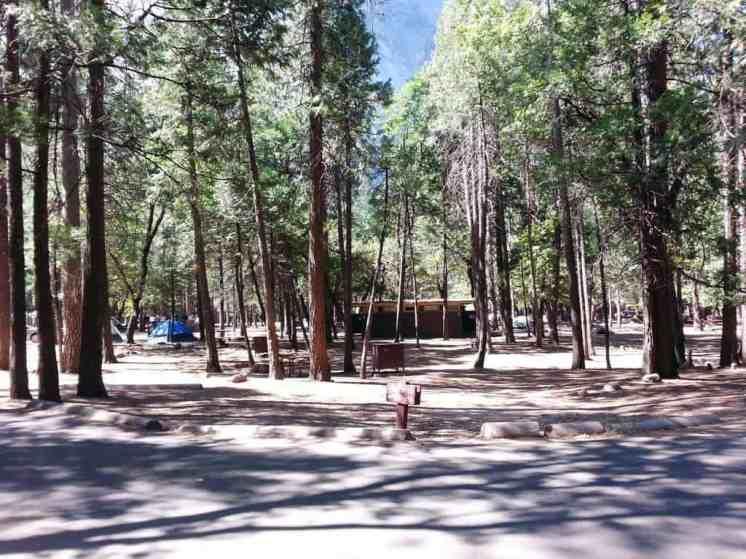 upper-pines-campground-yosemite-national-park-02