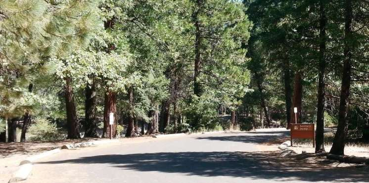 upper-pines-campground-yosemite-national-park-10