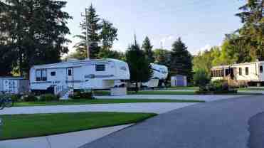 vacation-station-rv-resort-ludington-mi-09