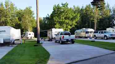 vacation-station-rv-resort-ludington-mi-13