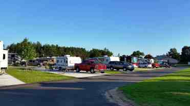vacation-station-rv-resort-ludington-mi-20