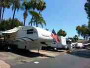 vacationer-rv-park-02