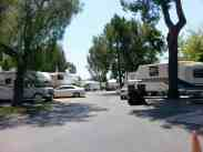vacationer-rv-park-03