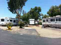 vacationer-rv-park-07
