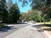 valley-of-the-rogue-state-park-campground-02