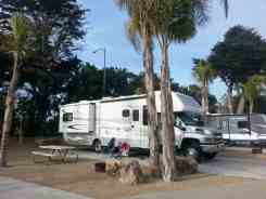ventura-beach-rv-resort-4