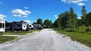 victorian-acres-rv-park-campground-ne-02