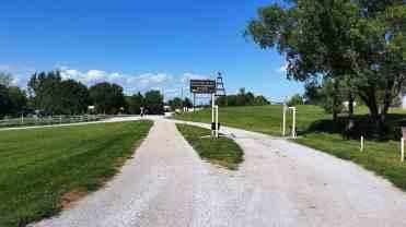 victorian-acres-rv-park-campground-ne-04