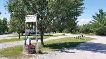 victorian-acres-rv-park-campground-ne-06
