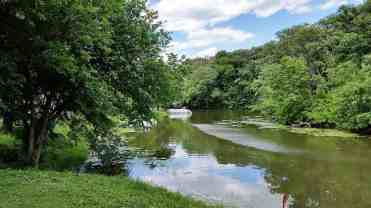 viking-lake-state-park-iowa-25