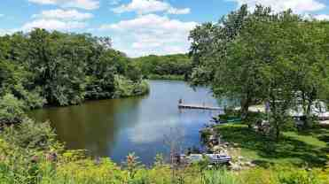 viking-lake-state-park-iowa-26