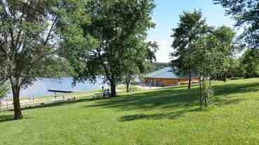viking-lake-state-park-iowa-31