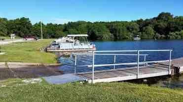 viking-lake-state-park-iowa-34