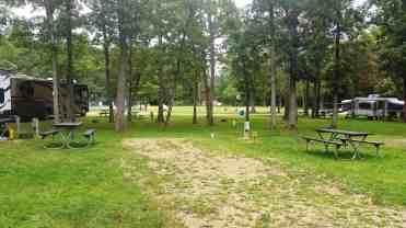 wanna-bee-campground-wisconsin-dells-06