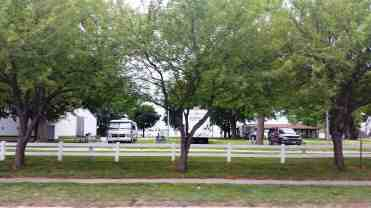 warren-county-fairgrounds-campground-06
