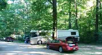 warren-dunes-state-park-campground-09