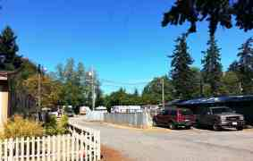 welcome-inn-rv-park-port-angeles-wa-2