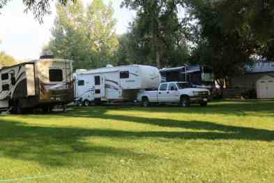 welcome-station-rv-park-3