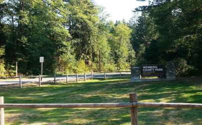wenberg-county-park-campground-stanwood-wa-01