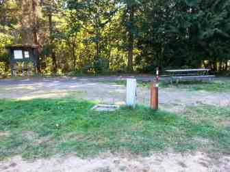 wenberg-county-park-campground-stanwood-wa-03