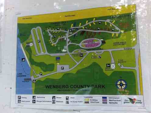 wenberg-county-park-campground-stanwood-wa-05