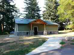 wenberg-county-park-campground-stanwood-wa-06