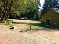 wenberg-county-park-campground-stanwood-wa-10