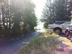 wenberg-county-park-campground-stanwood-wa-14