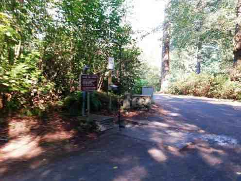 wenberg-county-park-campground-stanwood-wa-16